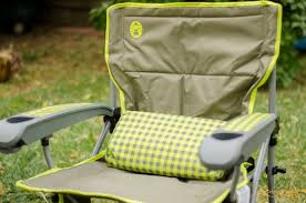 Mayfly Chair Camp Chair Comparison Review U2013 Outdoor Gear Tv