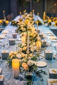 wedding flowers sydney weddings gallery p s floral design