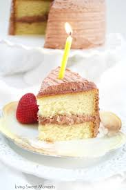 sugar free desserts for thanksgiving delicious diabetic birthday cake recipe diabetic birthday