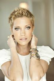 short hairstyles haircuts hairstyles 2017 and hair colors for