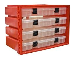 Garage Sale Organizers - plano molding 974 stowaway organizer rack appliance replacement