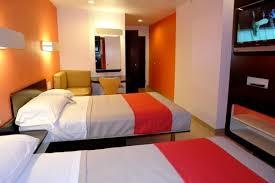 prix d une chambre formule 1 motel 6 l hôtellerie low cost américaine veut conquérir les français