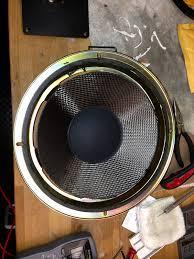 Cool Looking Speakers Altec Lansing 505 Speakers Veeery Interesting Audiokarma Home