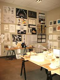 Master Degree In Interior Design by Masters In Interior Design Programs Inside Accredited Online