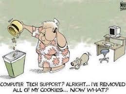 Tech Support Meme - the best tech support memes memedroid