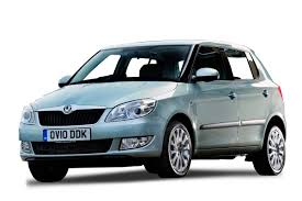 suzuki swift sport hatchback owner reviews mpg problems