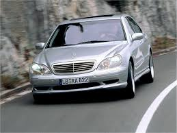mercedes s230 mercedes s320 s430 car reviews nrma motoring services