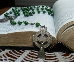 catholic rosary online 46 best the rosary images on the rosary catholic and