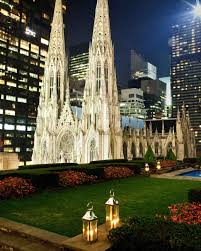 28 romantic places to propose in new york city martha stewart