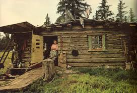cabin log cabins cabin and logs