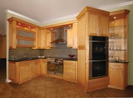 Kitchen Cabinets Des Moines Ia Custom Cabinetry Waukee Cabinetworks Adel