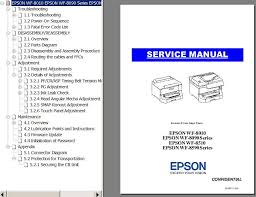 reset printer epson l110 manual reset epson printer by yourself download wic reset utility free and