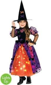 Pottery Barn Kids Witch Costume Toddler Hocus Pocus Witch Costume Halloween Costumes Pinterest