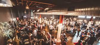 events venue brisbane lightspace