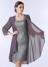 trendy mother of the bride dresses 2016 sale ericdress com