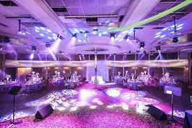 reception banquet halls wedding venues toronto national event venue wedding reception