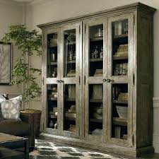 rooms to go curio cabinets ebay china cabinet sdevloop info