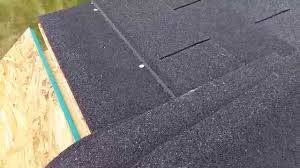 how to shingle a gambrel roof best roof 2017