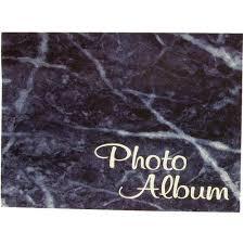 Pioneer Jmv 207 Magnetic Photo Album Pioneer Photo Albums User Manual Pdf Manuals Com