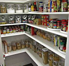 fancy pantry organization pantry room ideas pinterest pantry