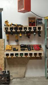 best 25 kobalt workbench ideas on pinterest garage organization