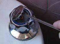guarnizioni rubinetto ilsitodelfaidate it fai da te idraulica come riparare un