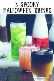 90 best cocktails images on pinterest cocktails cocktail
