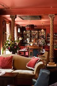 the zetter townhouse luxurious u0026 wacky boutique hotelhave you