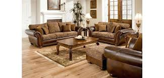 Leather And Wood Sofa Best Traditional Wood Sofa Furniture Ideas Liltigertoo