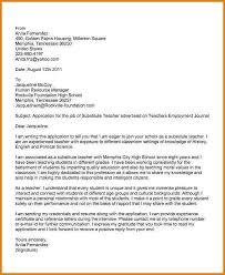 download business teacher cover letter haadyaooverbayresort com