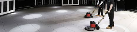 Grout Cleaning Service Tiles U0026 Grout Cleaning Service In Dubai Super Bright