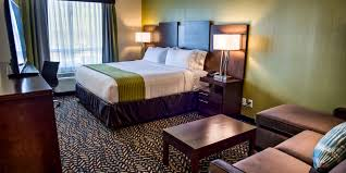holiday inn express u0026 suites spruce grove stony plain hotel by ihg