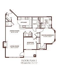 bedroom floor plan interesting wonderful 2 bedroom floor plans 28 simple 2 bedroom