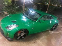 nissan 350z used cars used car nissan 350z panama 2003 nissan 350z 10 000 neg