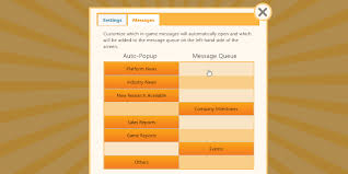 game dev tycoon mod wiki game dev tycoon v1 6 released new pirate mode new game content