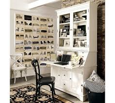 home office interior designs marvellous creative home office