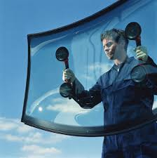 windshield replacement toronto auto glass replacement brton