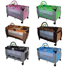 Mini Travel Crib by Baby Bassinet Definition Bassinet Decoration