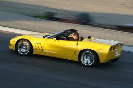 chevy supercar chevrolet pressroom united states corvette convertible