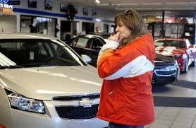 black friday car dealership it u0027s a week long black friday at west michigan car dealerships