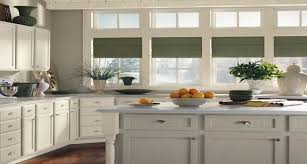 pottery barn kitchen islands related post pottery barn kitchen island design home decor