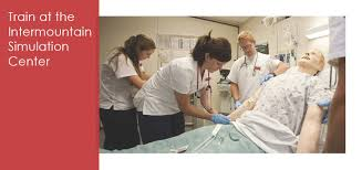 leaders in nursing education research u0026 clinical carecollege of