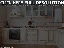 Kitchen Wall Tile Ideas Large Size Of Kitchen Company Kitchen
