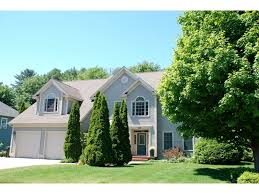 59 overlake drive colchester vermont coldwell banker hickok