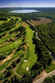 most beautiful places in america 20 best news from manitou passage golf club images on pinterest