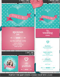 wedding menu sles wedding color sles wedding ideas 2018