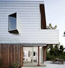 choosing home exterior color schemes dig this design exterior