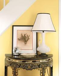 178 best colour my house images on pinterest colors benjamin