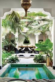 1864 best spaces images on pinterest home live and spaces