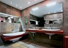 Cool Apartment Ideas Mesmerizing 30 Cool Apartment Bathrooms Design Decoration Of